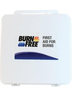 BurnFree® Industrial Burn Kit
