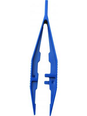 Plastic Tweezers 1 ea.