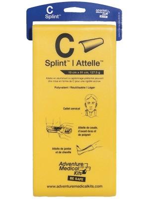 C-Splint