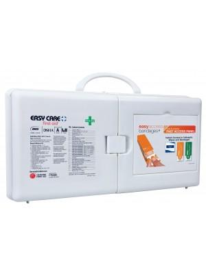 Class A 100 Person Easy Care Cabinet