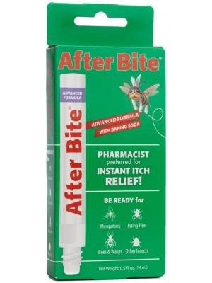 After Bite® Advanced Formula