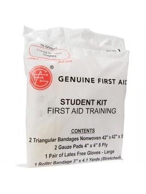 Student Training Kit